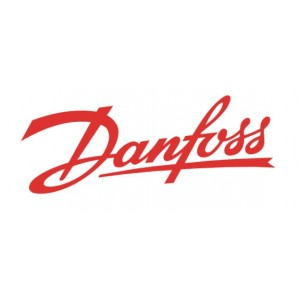 Softstarty Danfoss