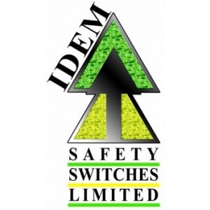 IDEM Safety