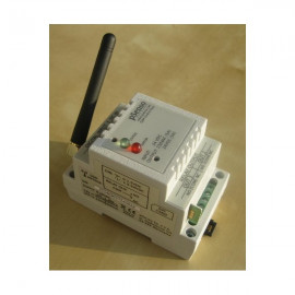 GSM Control Easy
