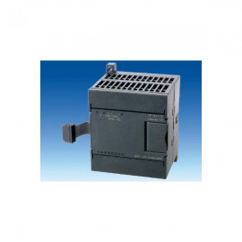 CP 243-1 IT Industrial Ethernet