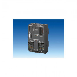 Repeater PROFIBUS z diagnostyka, fast-connect