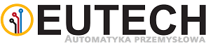 automatykasklep.com.pl